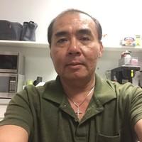 Vince Nguyen's photo