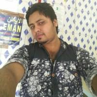 KabirHal's photo