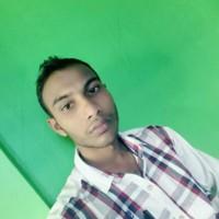 Nazimuddin8948's photo