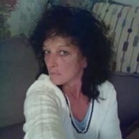 Lisaoverit's photo