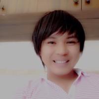 Babychitz12's photo