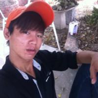 phamthanhtoan's photo