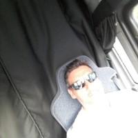 marco7419's photo