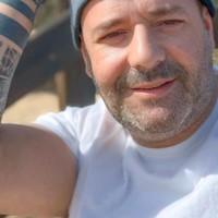 Hickson Greg's photo