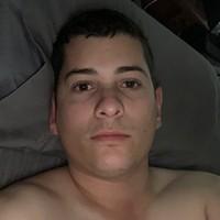 Michael_89's photo
