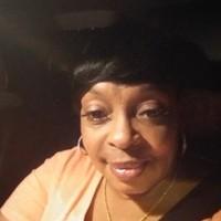darmowe randki online St Louis
