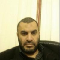 rojwah's photo