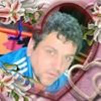 Evgeniy38's photo