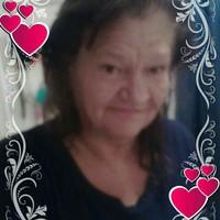 Janetbauer's photo