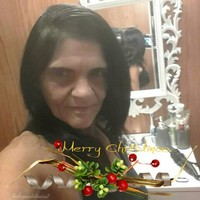 Jane0210@gmail .com's photo