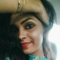 Sayeeda 's photo