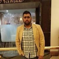 M Yaqaaf's photo