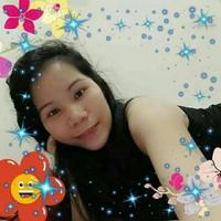erolyn's photo