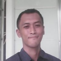 Jamespampanga27's photo