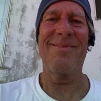 Ojai Mike's photo