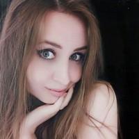 Lillian's photo