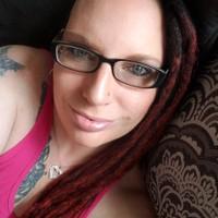 Cassandra's photo