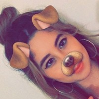 cutesnapchatgirl88's photo