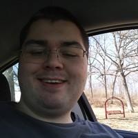ZacharyD's photo