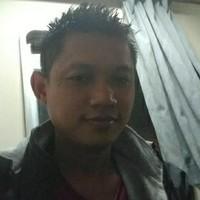 ajidsaputra050190@gmail.com's photo