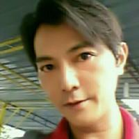 Boon's photo