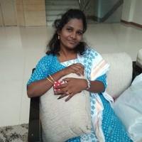 Ammu's photo