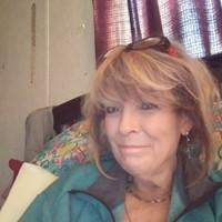 Karen Haynes's photo