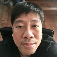 Lkng4Fn's photo
