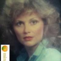 Gulfgirl1987's photo