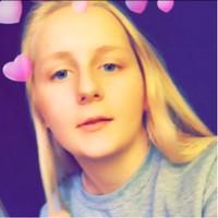 Hannah1Nicole9's photo
