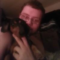 Jdog's photo