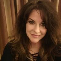 Sandra's photo
