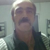 reyis's photo