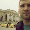marinkalo's photo