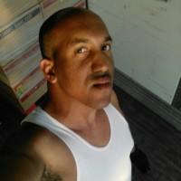 inyoeyez's photo