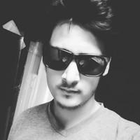 Trishan Rohan's photo