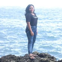 Mirsa 's photo