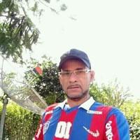 mario tiolico's photo