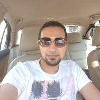ahmed mo's photo