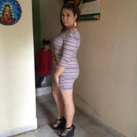 janetty0017's photo