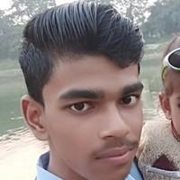 Rajeev kumar's photo