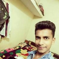 Gay hookup bhilai