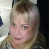 Corrine's photo