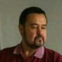 Peter Taranto's photo