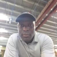 Denzel's photo