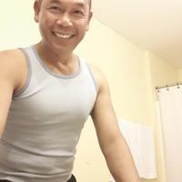 asianslender 's photo