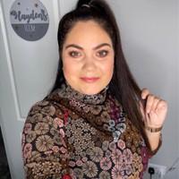 Angela  's photo
