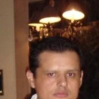 Hugoty's photo