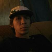 Brandon1252's photo
