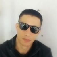 zaki8541's photo